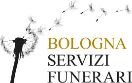 Bologna Servizi Funerari Logo