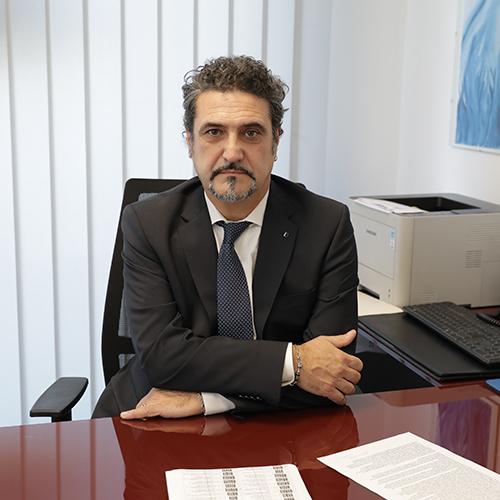 Vincenzo Aspidistra