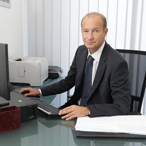 Stefano Nadalini