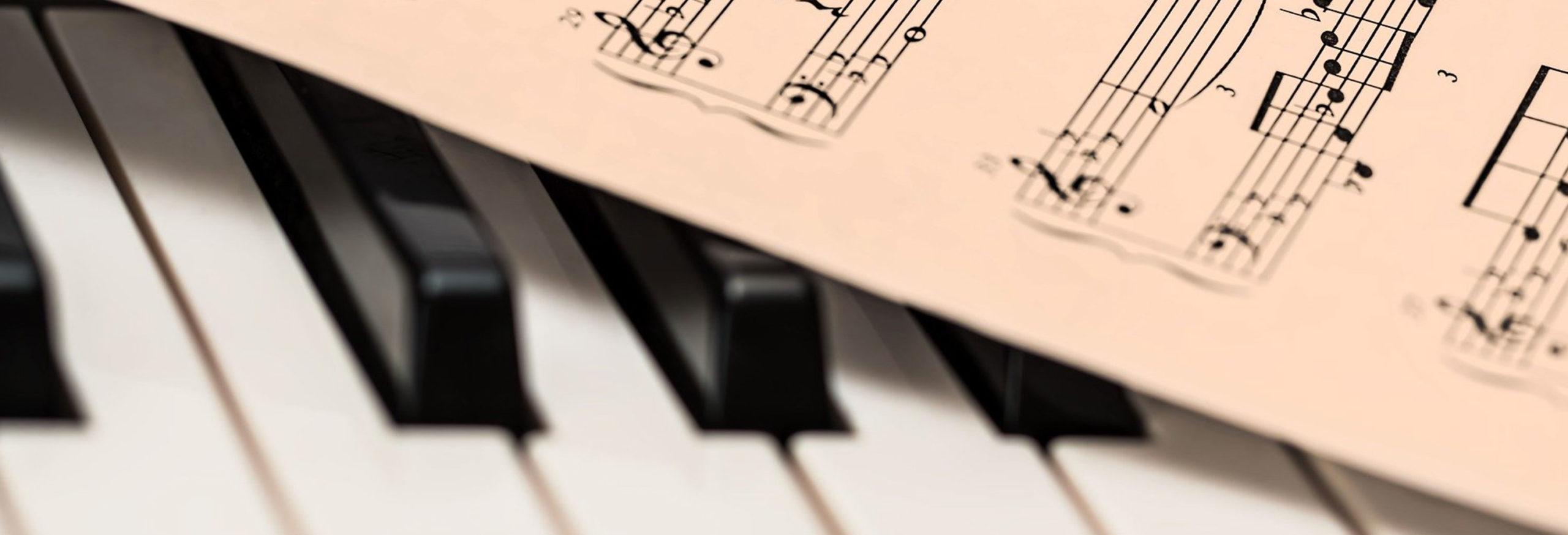 accompagnamento musicale per funerale bologna