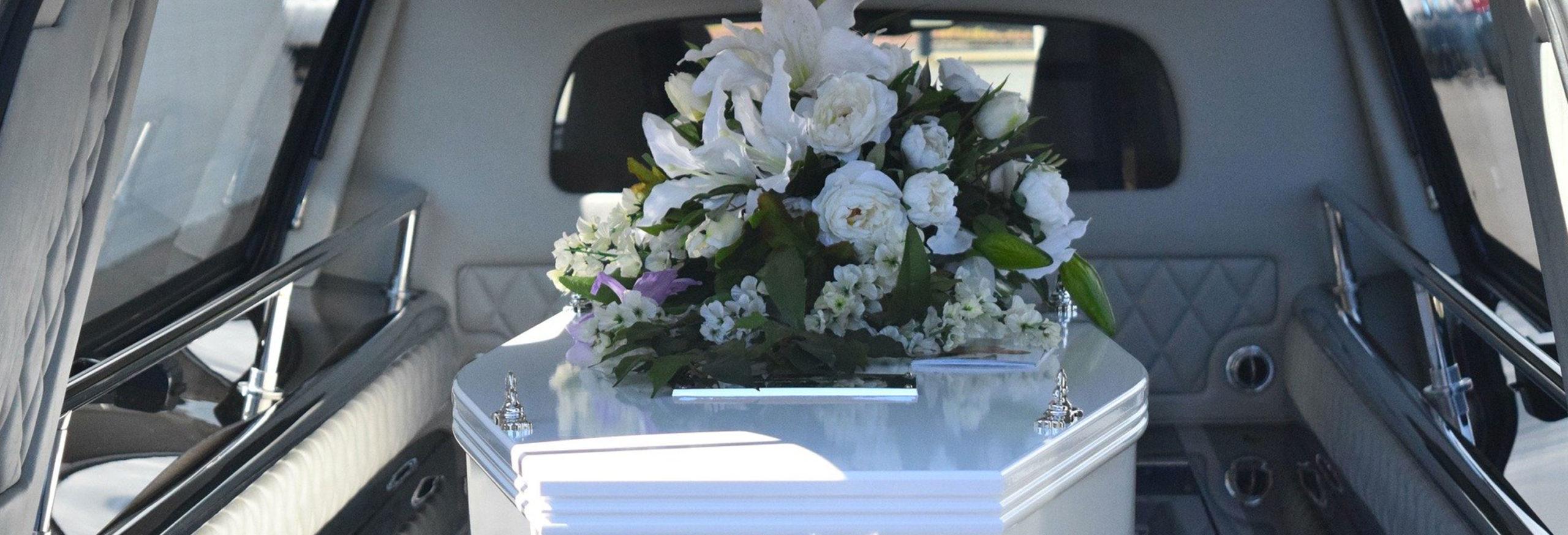 trasporto funebre nazionale e internazionale bologna